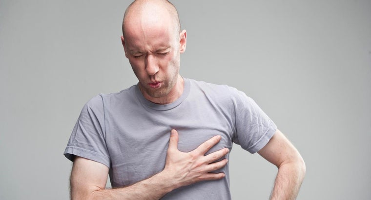 happens-during-final-stages-pulmonary-fibrosis
