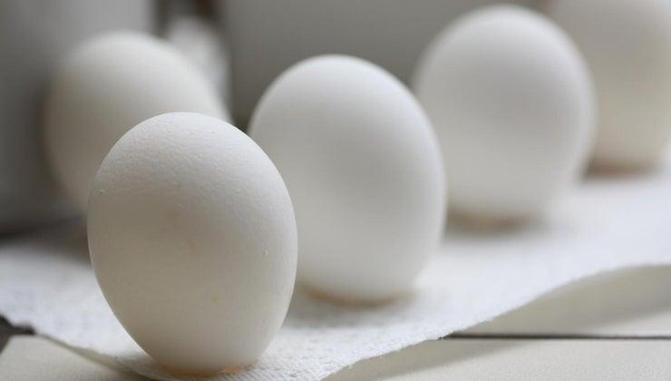happens-eat-bad-egg