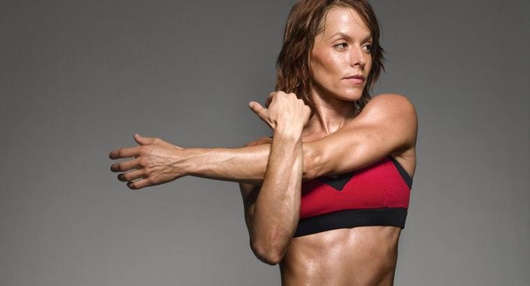 happens-overwork-muscles