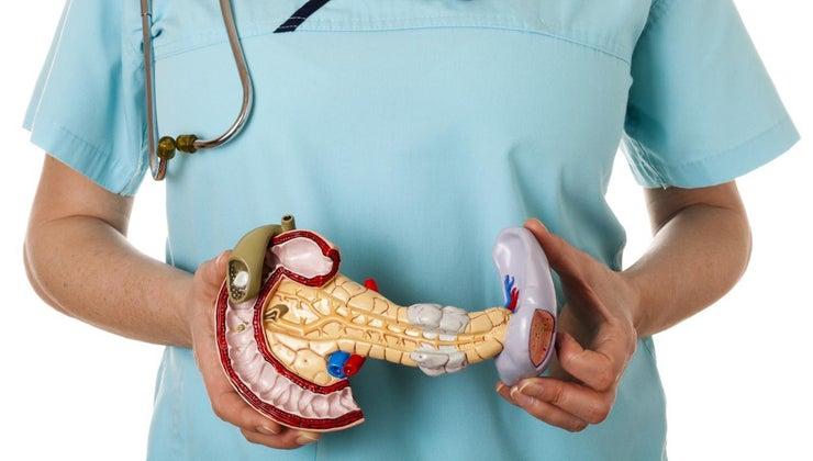 happens-pancreas-shuts-down