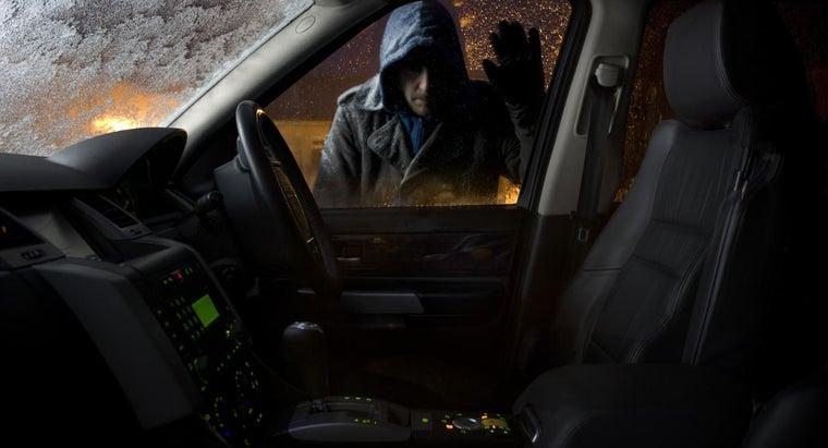 happens-stolen-car-recovered
