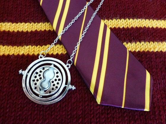 Harry Potter 2240526 1280