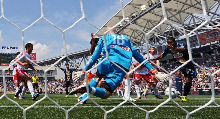 hat-trick-soccer