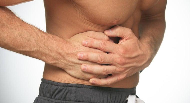 healing-time-fractured-rib