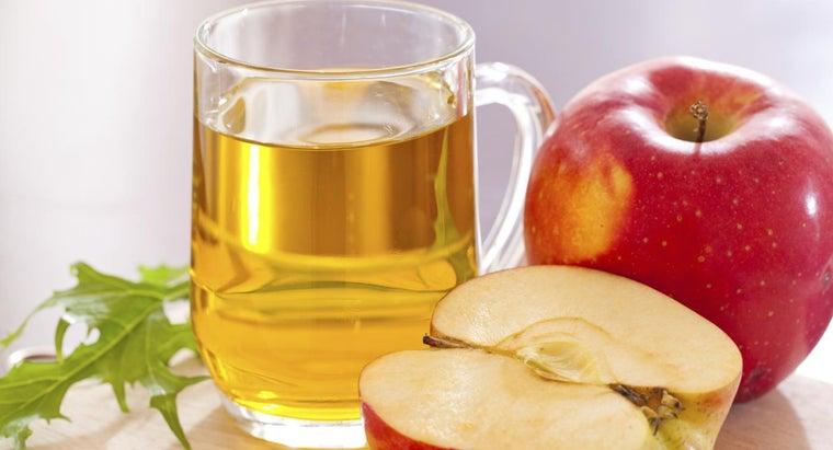 health-benefits-bragg-vinegar