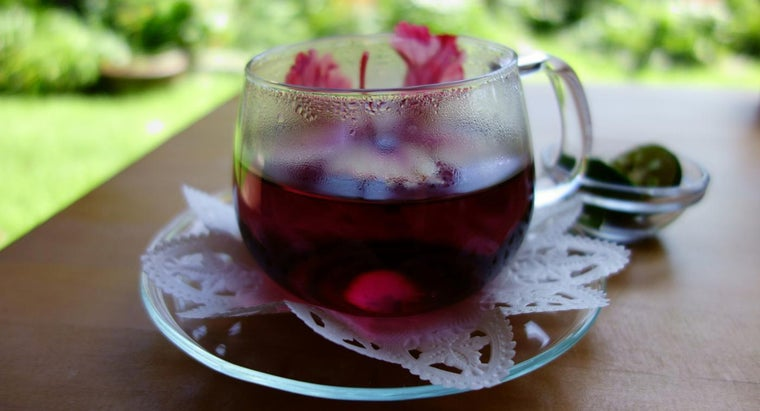 health-benefits-drinking-hibiscus-tea
