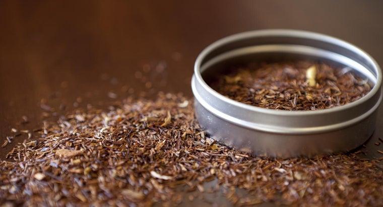 health-benefits-rooibos-tea