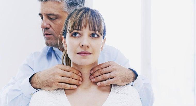 healthy-thyroid-level