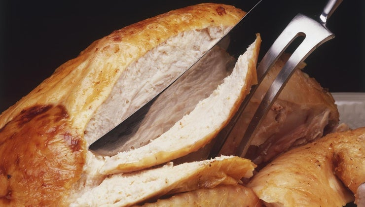 heat-fully-cooked-turkey-breast