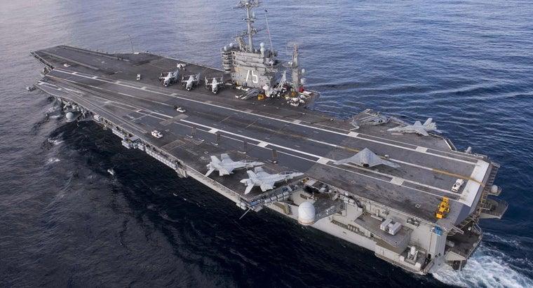 height-width-aircraft-carrier