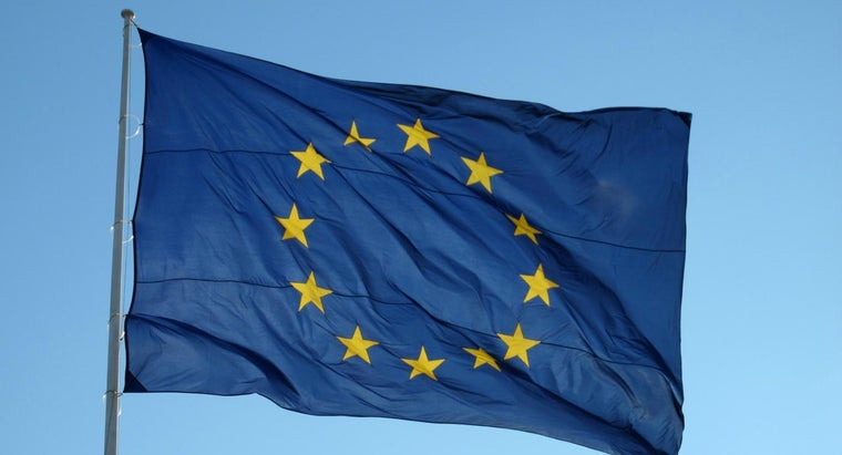 hemisphere-europe