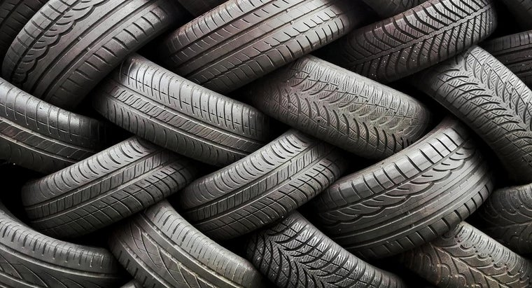 hercules-tires-highly-rated-according-experts