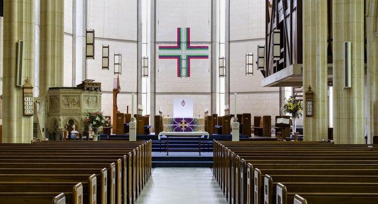 hierarchy-anglican-church