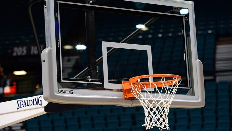 high-nba-basketball-hoop
