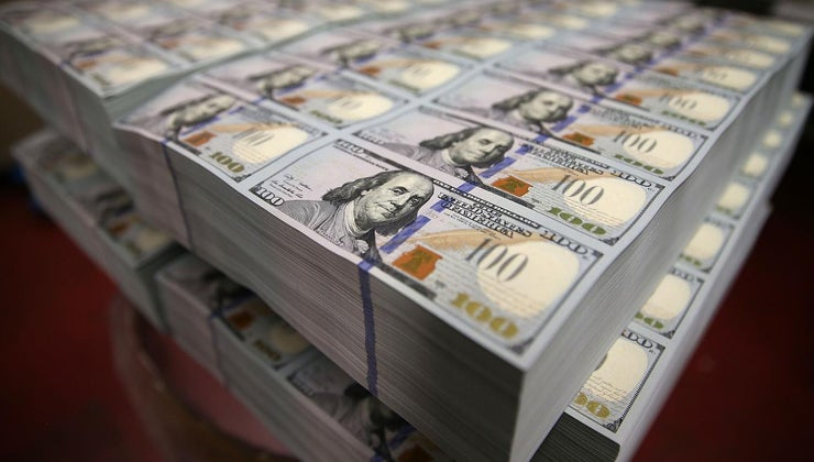 highest-denomination-united-states-currency