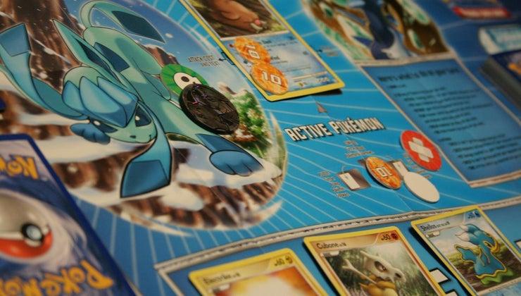 highest-hp-pokemon-card