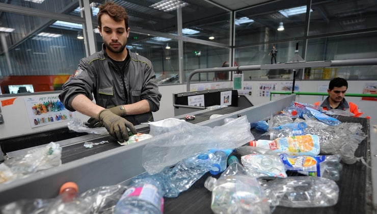 highest-paying-recycling-centers-area