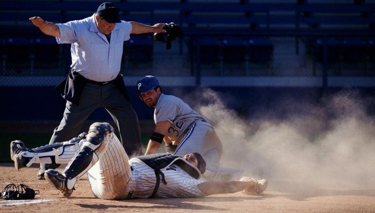 highest-score-ever-recorded-baseball-game