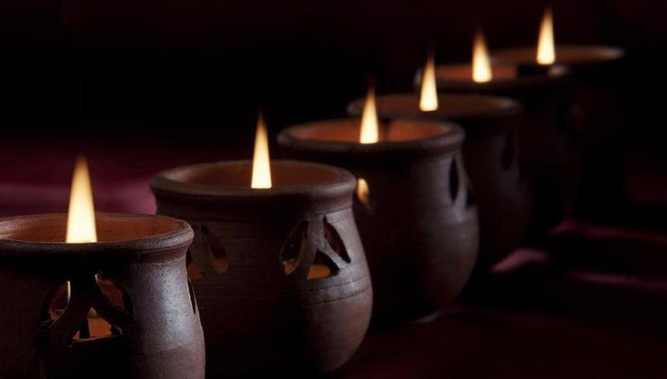 hindus-celebrate-christmas