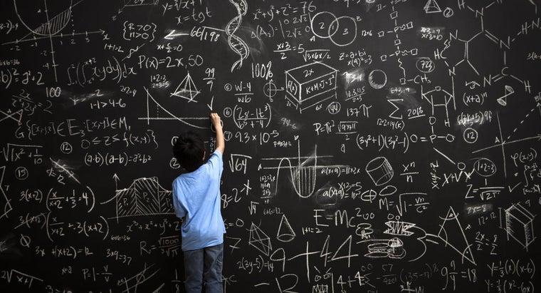 history-square-root-mathematics