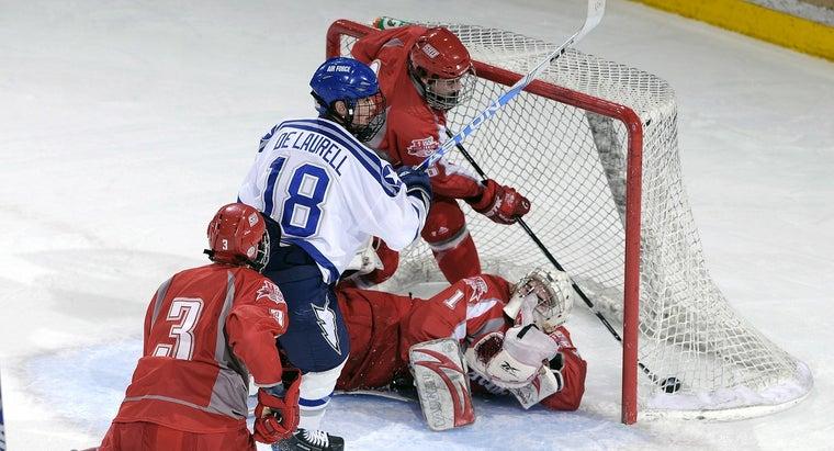 Hockey 100732 1280