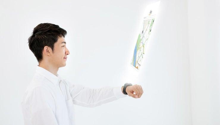 hologram-watch