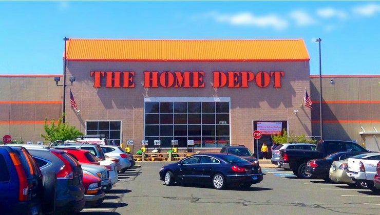 home-depot-s-corporate-office-address