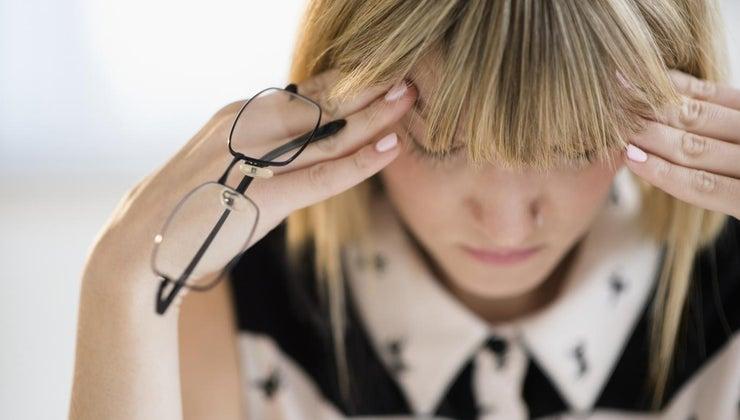 home-remedies-migraine