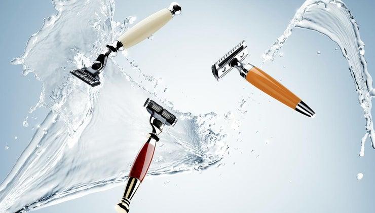 home-remedy-rid-razor-bumps