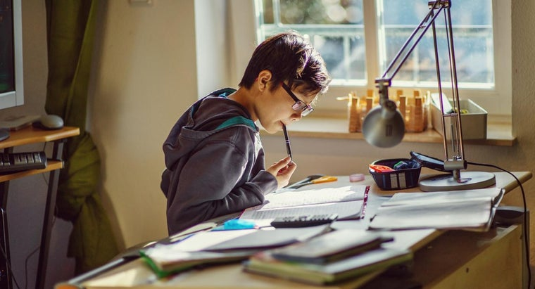 homework-answers-online