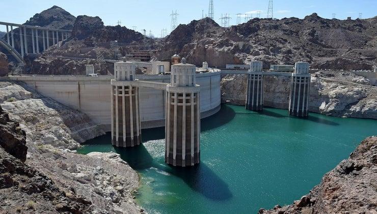 hoover-dam-built