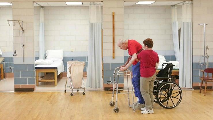 hospital-ancillary-services