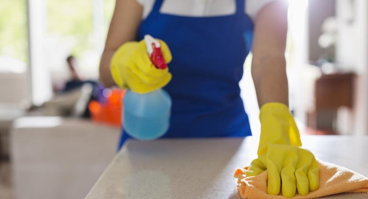 household-items-contain-potassium-nitrate