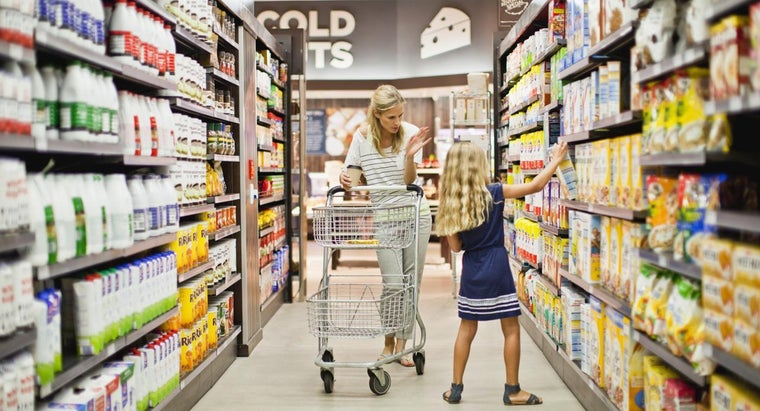 household-products-contain-sulfur