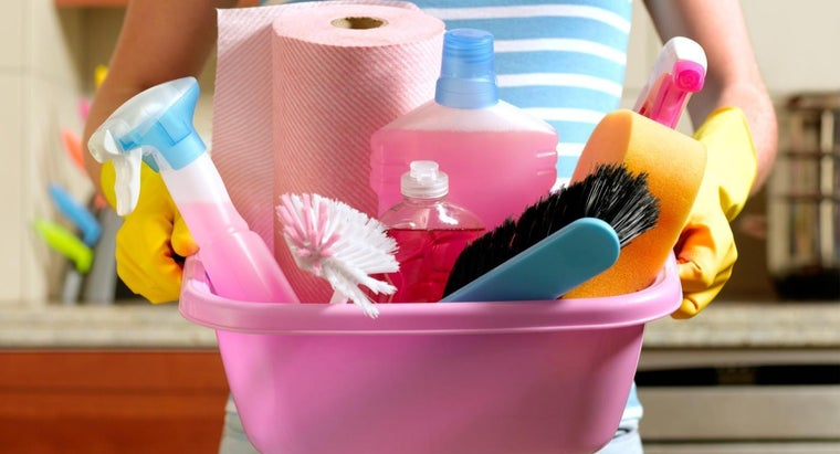 housekeeper-duties-checklist