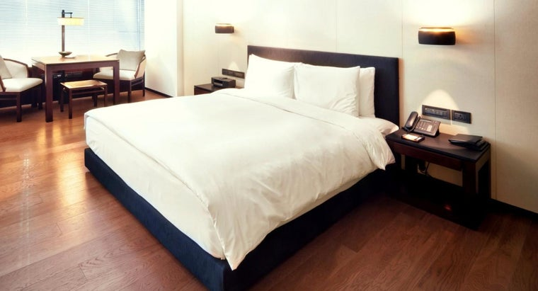 big-king-size-bed