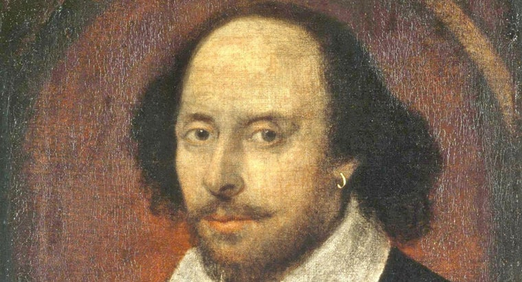 did-william-shakespeare-die