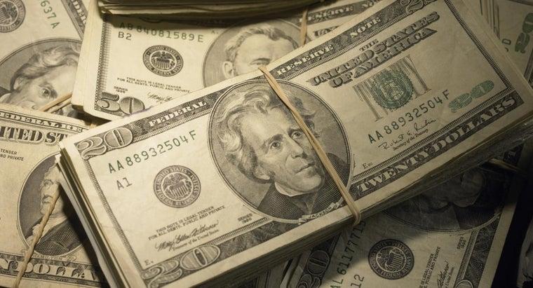 banks-bundle-currency