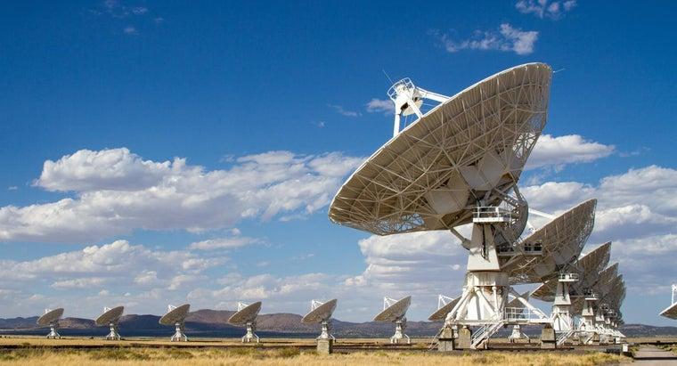 live-satellite-images