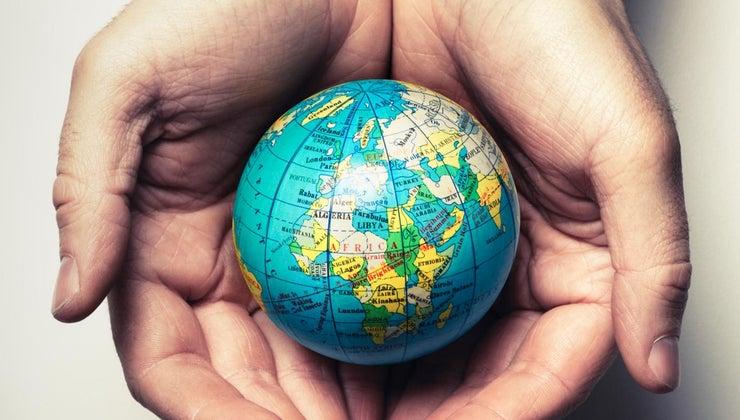responsible-citizen-promote-common-good