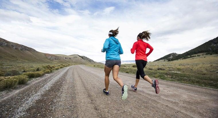 many-miles-2k-run