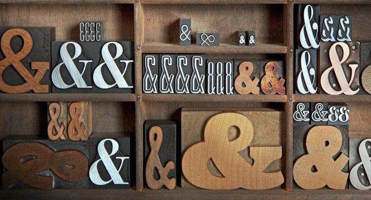 font-size-measured