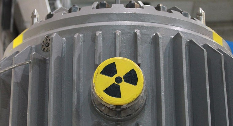 nuclear-waste-disposed