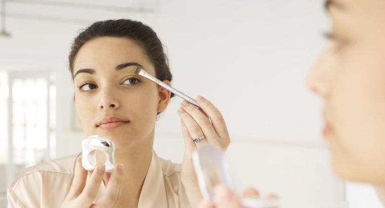long-wait-wear-makeup-after-having-pink-eye