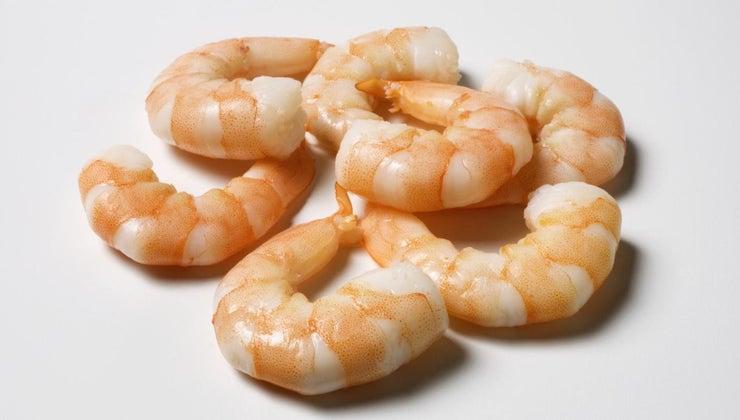 long-cooked-shrimp-last
