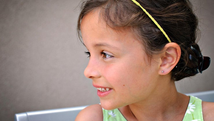 long-pierced-ears-heal