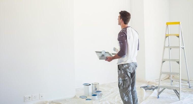 long-paint-dry