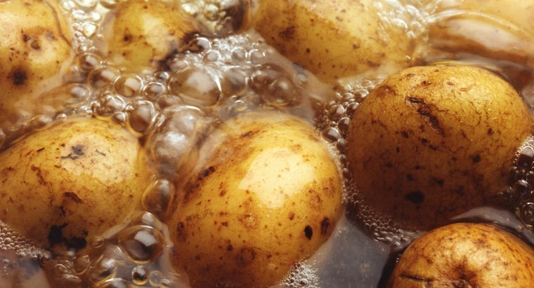 long-boil-whole-potatoes