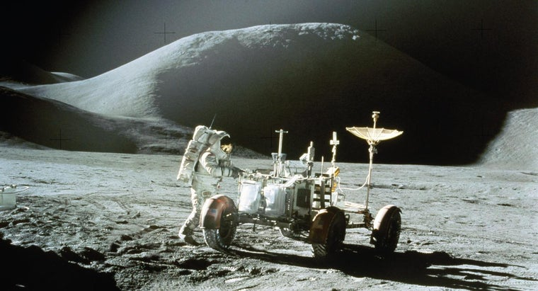 many-apollo-missions-landed-moon