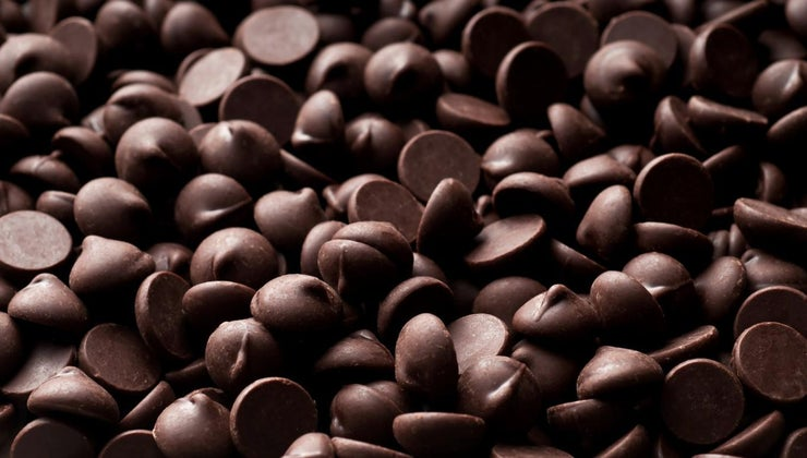many-chocolate-chips-equal-one-ounce
